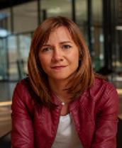 Juliane Pfeil-Zabel MdL