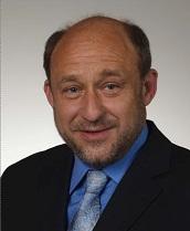 Bernd Stubenrauch